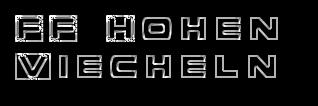 FF-Hohen-Viecheln